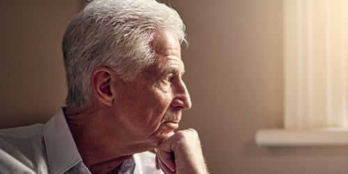 Apa itu Penyakit Parkinson? Ini untuk menentukan apakah ada