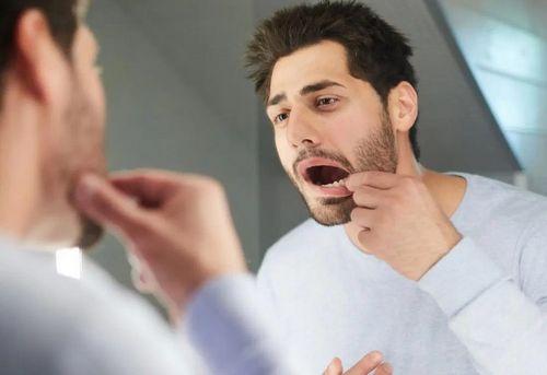 Apa itu rongga pleura? Penumpukan cairan di dalam rongga