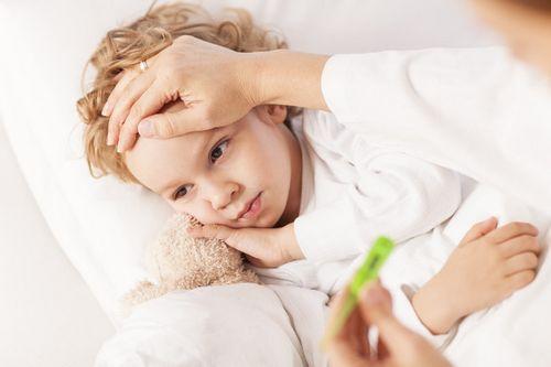 Gejala Strep - Apa yang Harus Diperhatikan mengabaikan gejala