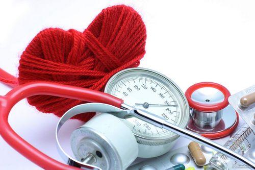 Makanan Menurunkan Tekanan Darah Secara Alami - Cara Alami Menurunkan Tekanan Darah Anda Secara Alami Buah dan sayuran mungkin adalah