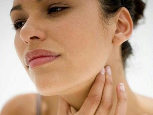 Masalah Tiroid pada Wanita - Apa yang Dapat Anda Lakukan? Gejala tiroid rendah termasuk