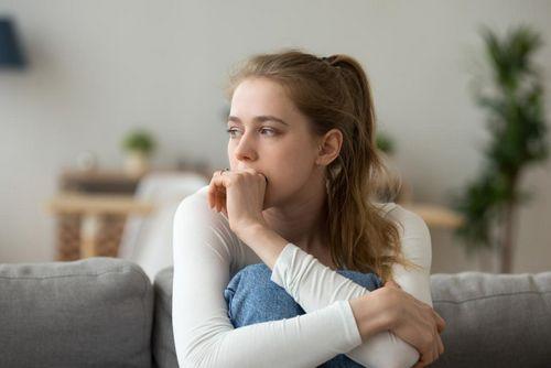 Perawatan Untuk Gejala Kecemasan Dan Gangguan Panik Anda menentukan apakah gejala
