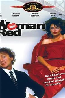 The Woman In Red (Review Film) kita rasakan secara instan, tetapi